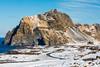 Iceland-Vestmannaeyjar-Heimaey-Elephant Rock