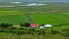 Iceland-Brekka-Laxa