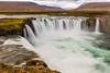 ICELAND-Goðafoss [Godafoss]