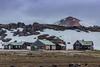 Iceland-Highlands-Fjallabak Nature Reserve-Landmannalaugar Hut