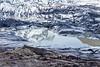 Iceland-Svínafellsjökull-Glacier tours