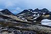 Iceland-Highlands-Fjallabak Nature Reserve-Frostastaðavatn [Lake]
