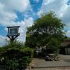 best western compass  inn near badminton