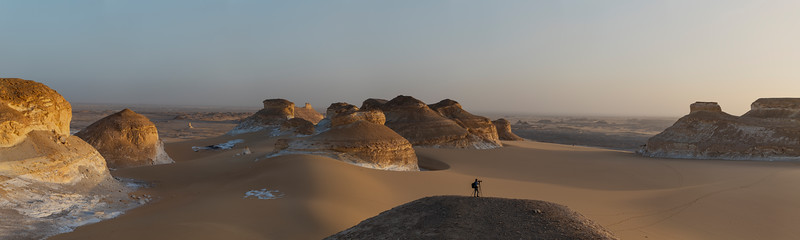 Photography trip to Egypt with VISUALIZE The World