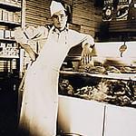 Don Wynn