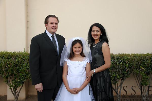 The People: Biggi Family