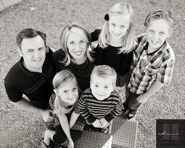 The People: Power Family 2011