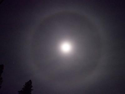 New telescope night, Nov 15, 2013