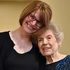 Ruth and Marlene