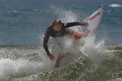 Surf - Kingscliff