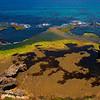 Rockshelf, Point Nepean