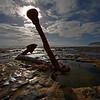 Wreck Beach, Otways