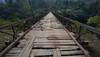 A road bridge