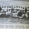 1991 Boys