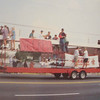 92 Homecoming Parade