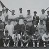 1994 Boys<br /> Front: C.Ross, E.Jontz, G.Jackson, C.Bray, J.Ross, J.Fuqua<br /> Middle: M.Walden, J.Doe, J.Milligan, L.Clara, B.Fuller, J.Edelberg, D.Pateracki<br /> Back: L.Johnston, J.Decker, B.Davis, J.Goehring, C.Ramsey, D.Stirk, P.Dexheimer, M.Englemann, J.Ashe, C.Brackett