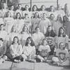 1996 Girls