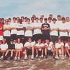 1999 Boys