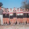 2002 Varsity Girls