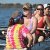 Alumni Row 2012-61