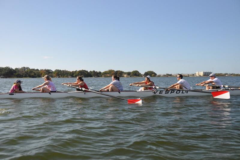 Alumni Row 2012-67