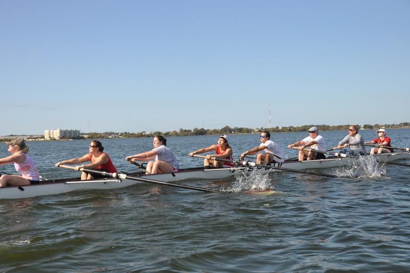 Alumni Row 2012-70