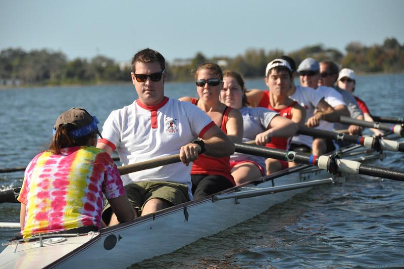 Alumni Row 2012-90