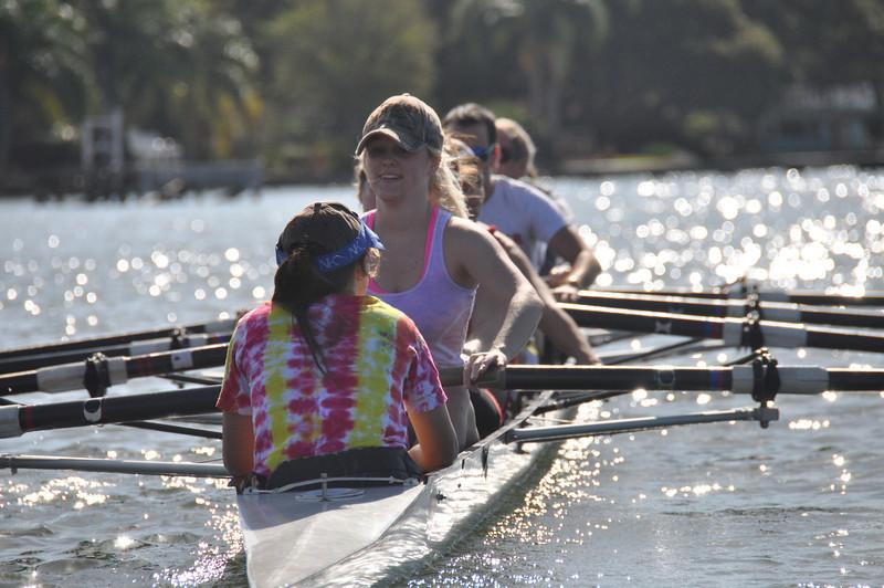 Alumni Row 2012-53