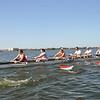 Alumni Row 2012-69