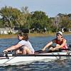 Alumni Row 2012-25