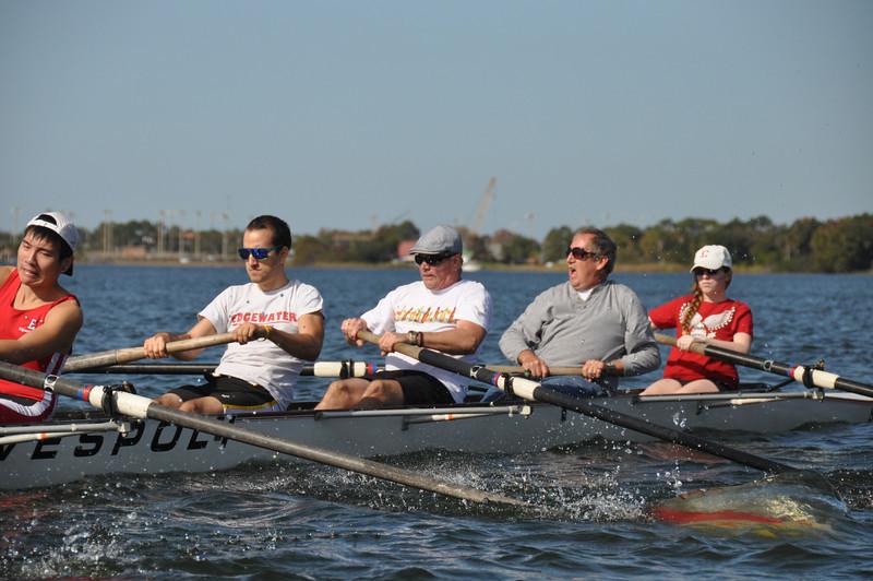 Alumni Row 2012-75