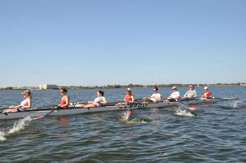 Alumni Row 2012-71