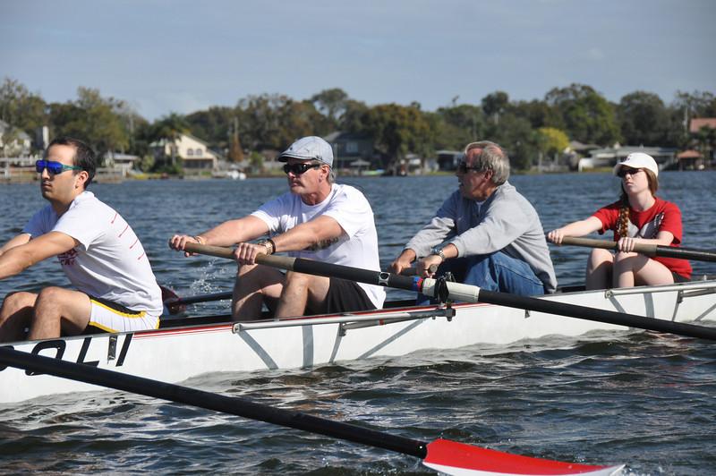 Alumni Row 2012-29