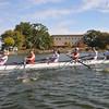 Alumni Row 2012-42