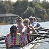 Alumni Row 2012-52