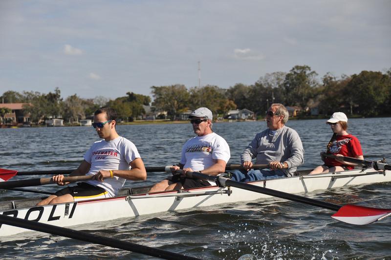 Alumni Row 2012-39