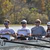 Alumni Row 2012-50