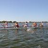Alumni Row 2012-68