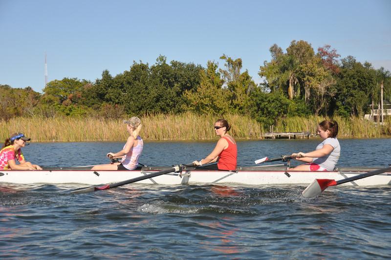 Alumni Row 2012-22
