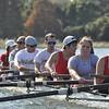 Alumni Row 2012-58