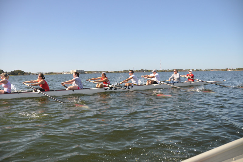 Alumni Row 2012-73
