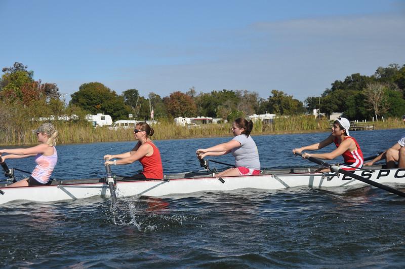 Alumni Row 2012-19