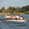 Alumni Row 2012-100