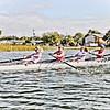 Alumni Row 2012-45