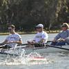 Alumni Row 2012-49