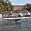 Alumni Row 2012-41