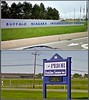 BuffaloNiagaraAirport-Entrance+PriorAv signs on Streetview
