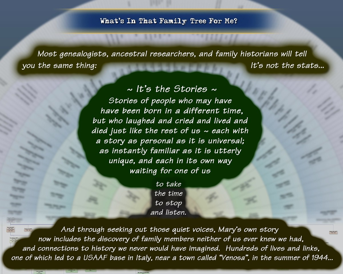 2015MidwestResearchTrek_3-TheFamilyStories