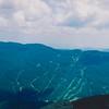 Mt. Washington (NH)-0005