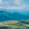 Mt. Washington (NH)-0001